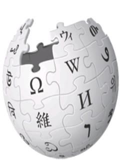Wiki Pedia Mobile Wallpaper