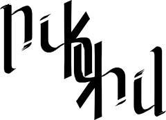Logo Mobile Wallpaper