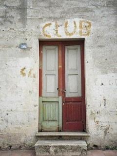 1st Class Club Mobile Wallpaper