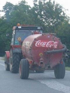 Coca Cola2 Mobile Wallpaper