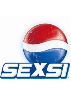 Pepsi Funny Mobile Wallpaper