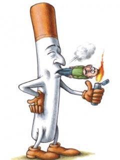 Chain Smoker Mobile Wallpaper