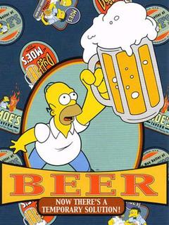 Beer Mobile Wallpaper