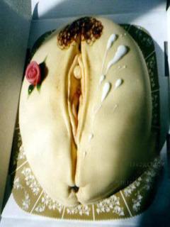 Birthday Cake Mobile Wallpaper