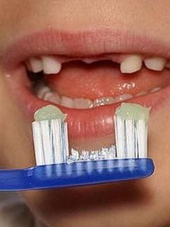 Dentiics Mobile Wallpaper