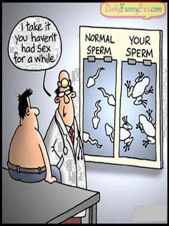Haha Lol Mobile Wallpaper