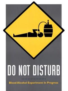 Do Not Disturbe Mobile Wallpaper