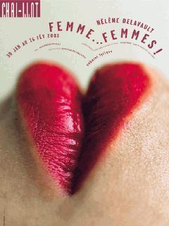Femmes Mobile Wallpaper