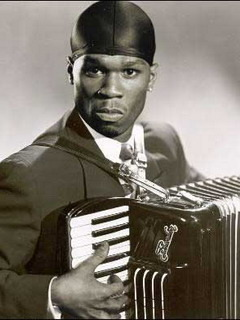 50 Cent Mobile Wallpaper