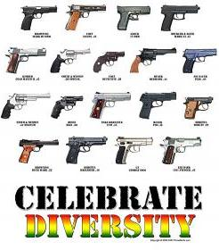 Diversity750 Mobile Wallpaper