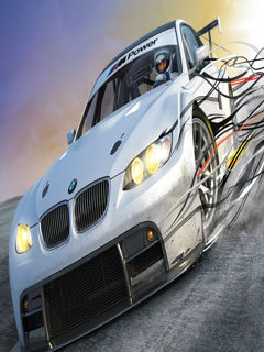 Need For Speed Wallpaper Mobile Wallpaper