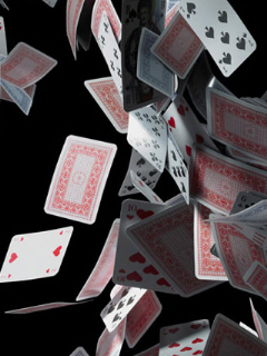 Playing Cards Wallpaper Hd For Mobile The Galleries Of Hd Wallpaper
