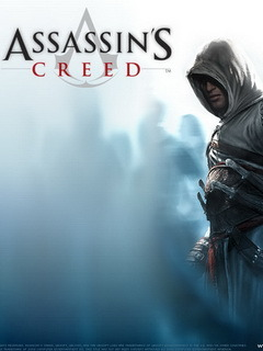 Assassin's Creed Mobile Wallpaper