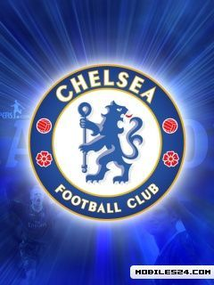 Chelsea Mobile Wallpaper