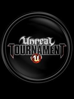 Tournament Mobile Wallpaper
