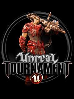 Tournament 01 Mobile Wallpaper