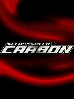 Nfs Ccarbon Mobile Wallpaper