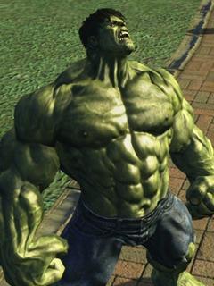 Download hulk 22 mobile wallpaper mobile toones - Hulk hd images free download ...