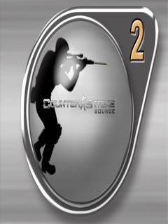 Counter Strikes Mobile Wallpaper