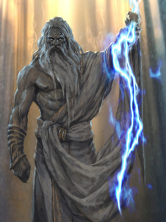 God of war 3 art book pdf download