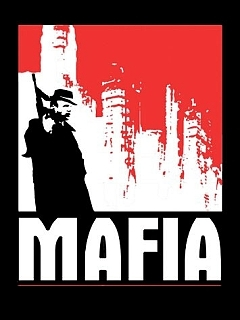 Mafia Mobile Wallpaper