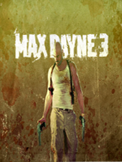 Max Payne3 Mobile Wallpaper