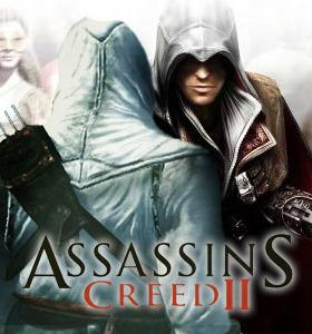 Assassins Creed 3  Mobile Wallpaper