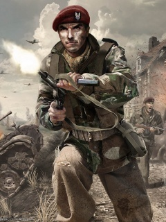 No War Mobile Wallpaper