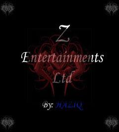 Z Entertainments Ltd Mobile Wallpaper