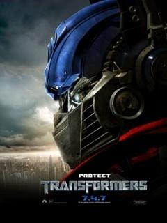 Download Transformers Mobile Wallpaper Mobile Toones