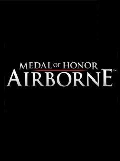 Medal Of Honor Mobile Wallpaper