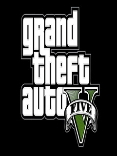 Gta Five Mobile Wallpaper