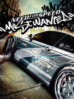 Need For Speed Mobile Wallpaper