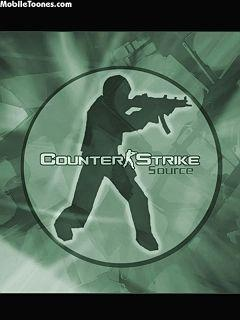 Counter Strike Mobile Wallpaper