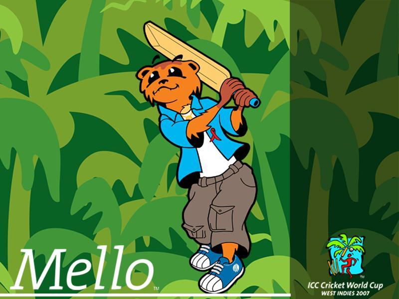 Mello 2 Mobile Wallpaper