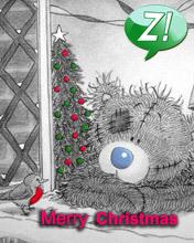 Zozoc Mobile Wallpaper