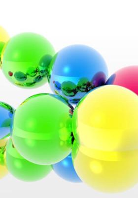 Balls Colors Art Kal School Colleges Band Hai Tv Main Bayat Mobile Wallpaper