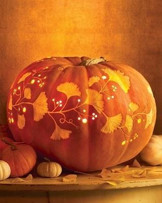 Happy Halloween Mobile Wallpaper