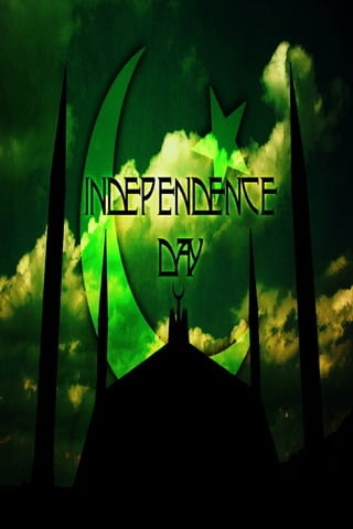 Independence Day Android Wallpaper Mobile Wallpaper