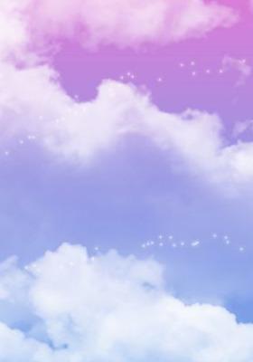Colorfull Sky Mobile Wallpaper