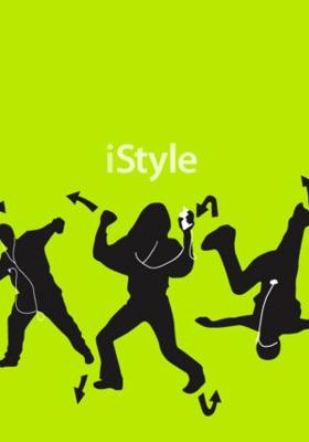 I Style Mobile Wallpaper