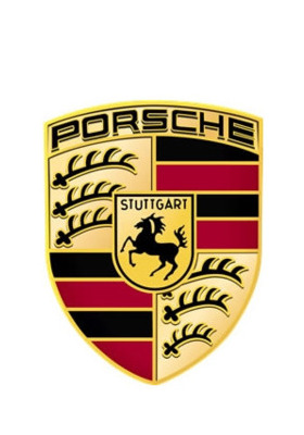 Porsche1 Mobile Wallpaper