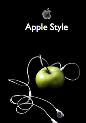Download Apple Style Mobile Wallpaper Mobile Toones