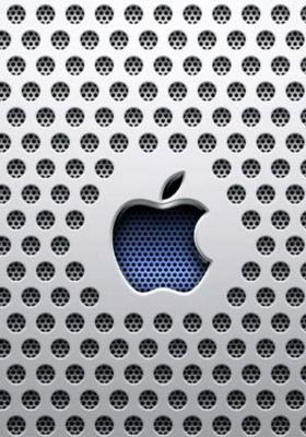 Apple60 Mobile Wallpaper