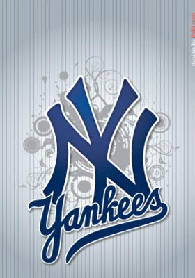 Yankees Mobile Wallpaper