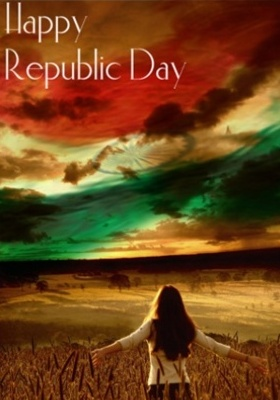 Republic Day Mobile Wallpaper