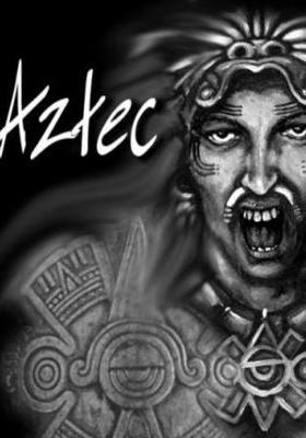 Aztec Mobile Wallpaper