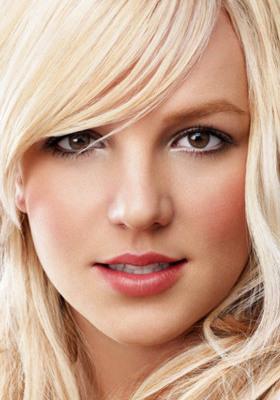 Britney Spears Mobile Wallpaper
