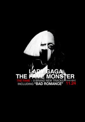 Lady Gaga1 Mobile Wallpaper