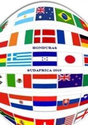Mundial Mobile Wallpaper